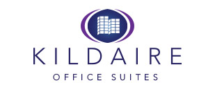 Kildaire Office Suites, Cary NC