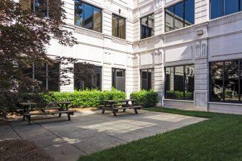 Courtyard1